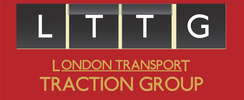 LONDON TRANSPORT TRACTION GROUP
